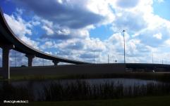 Entre puentes